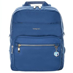 Рюкзак повседневный Hedgren Charm Backpack Spell HCHM05/105-01 Nautical Blue