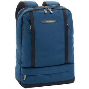 "Рюкзак повседневный Hedgren Central PRIME Backpack 14"" HCTL03/183-01 Legion Blue"