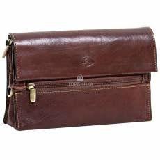 - Сторінка 3 - Інтернет магазин сумок 48d7eb88bb9dd