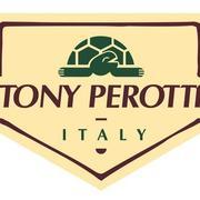<b>Tony Perotti</b> (Италия) – сумки, ремни, кожгалантерея в интернет ...