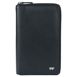 Портмоне Braun Buffel Golf 2.0 90469-051, BB-Golf 2.0-Black-010