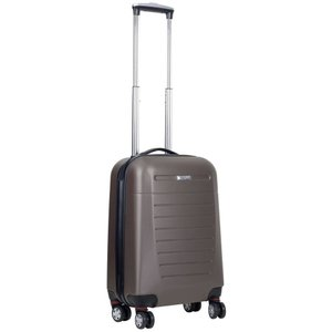 2617d2ac5205 Чемоданы, купить чемодан на колесах с доставкой по Киеву и Украине ...