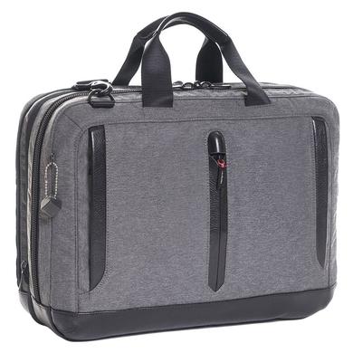 dc5b43f23541 Hedgren Excellence Backpack HEXL06 Hedgren (Бельгия) Сумки для ...