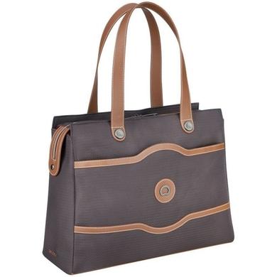3e2a989c59b2 Женская сумка с отделением для ноутбука 15,6