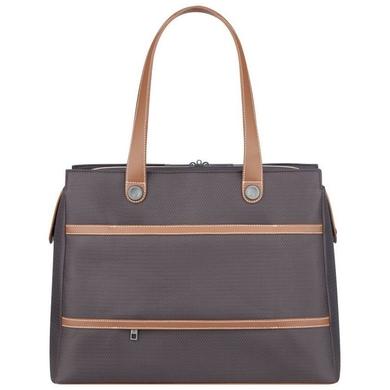 e361fb39b53e Женская сумка с отделением для ноутбука 15,6