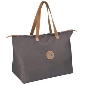 6fd2c0b3cd5a Купить. Дорожная сумка без колес Delsey Chatelet Soft Air 1774402,  06-Chocolate