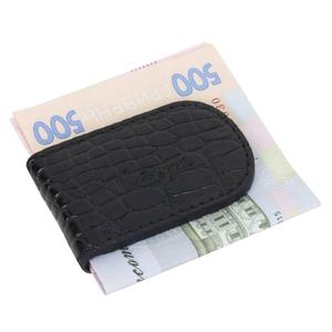 6e8d982f7700 Karya (Турция) – портмоне, сумки, кошельки в интернет магазине Торбинка