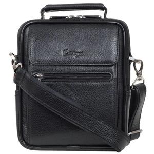 897a3ddf4c2e Karya (Турция) – портмоне, сумки, кошельки в интернет магазине Торбинка