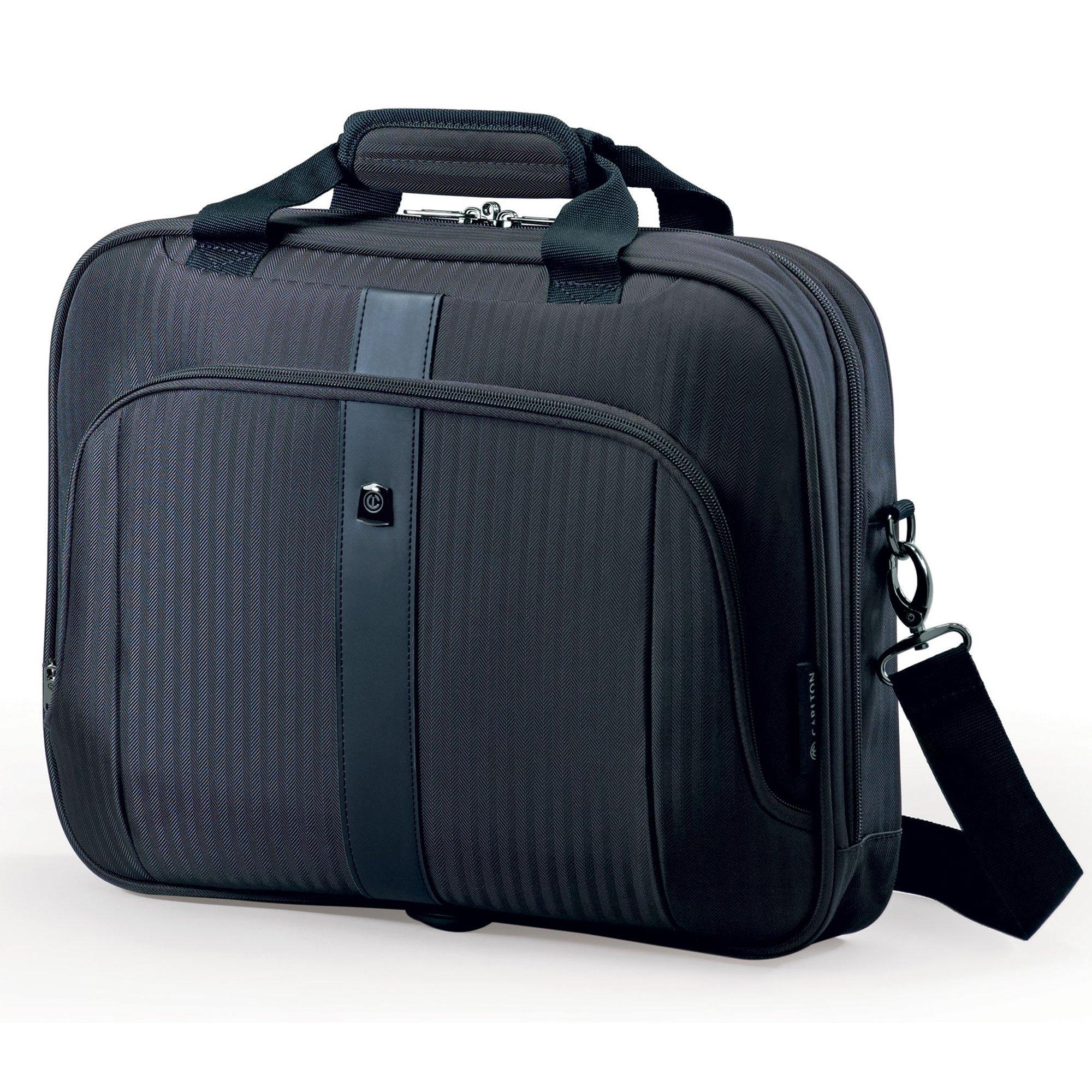 610476816be4 Carlton Derby 062J101 Carlton (Англия) Сумки для ноутбуков 2 840 грн
