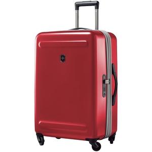 Чемоданы средние - Страница 6 - Магазин сумок, чемоданов и ... 70670b7f5d1
