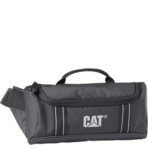 Поясная сумка CAT Tarp Power NG 83680 Black, CAT-Черный-01