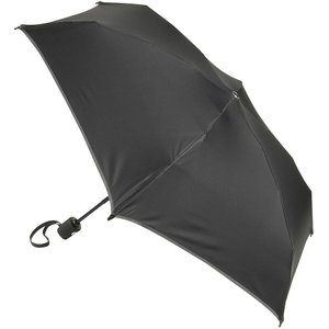 Зонт Tumi Umbrellas Small Auto Close Umbrella 014414D