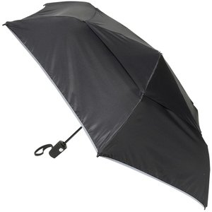 Зонт Tumi Umbrellas Medium Auto Close Umbrella 014415D