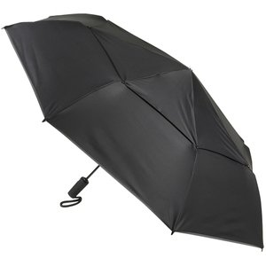 Tumi Umbrellas Large Auto Close Umbrella 014416D