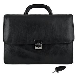 d711e35f452f Портфели кожаные - мужские и женские модели купить в Киеве и с ...