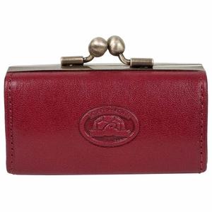 f91546700c1b Tony Perotti (Италия) - Страница 21 - Магазин сумок, чемоданов и ...