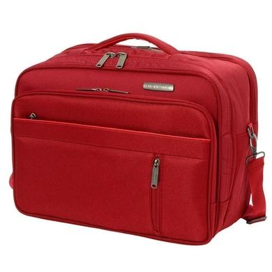 0cfd308089c3 Travelite Capri 089804 Travelite (Германия) Дорожные сумки 1 711 грн