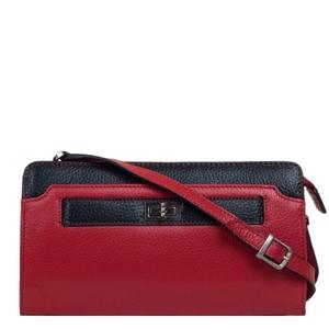 295b1a6d Karya (Турция) – портмоне, сумки, кошельки в интернет магазине Торбинка